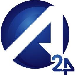 Телеканал Астрахань 24