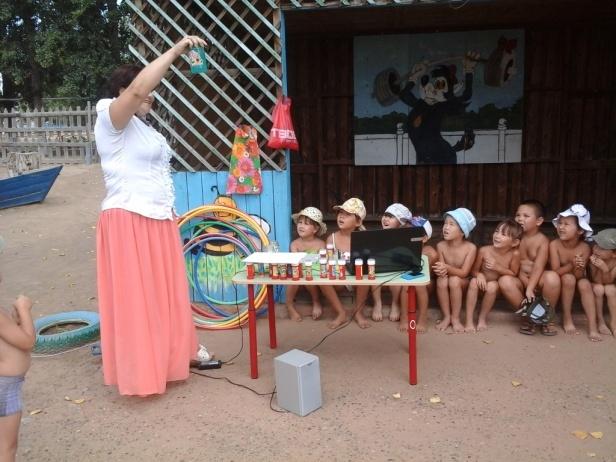 leisure preschoolers_image10