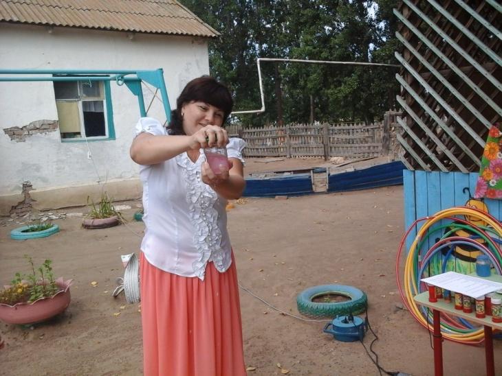 leisure preschoolers_image11