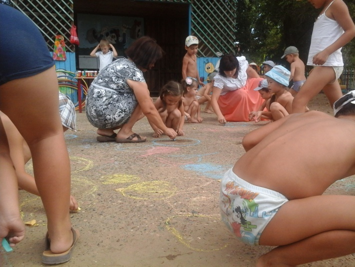 leisure preschoolers_image12