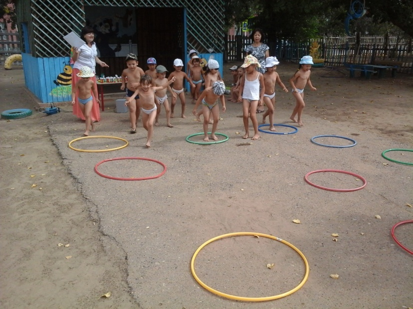 leisure preschoolers_image13