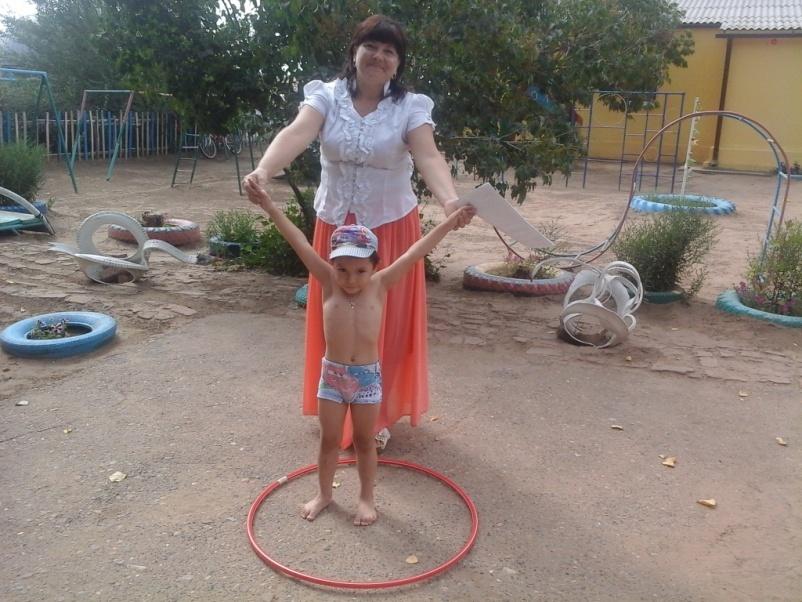 leisure preschoolers_image14
