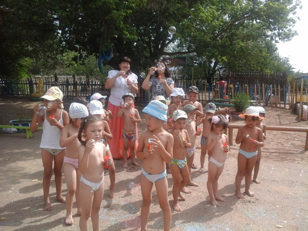 leisure preschoolers_image15
