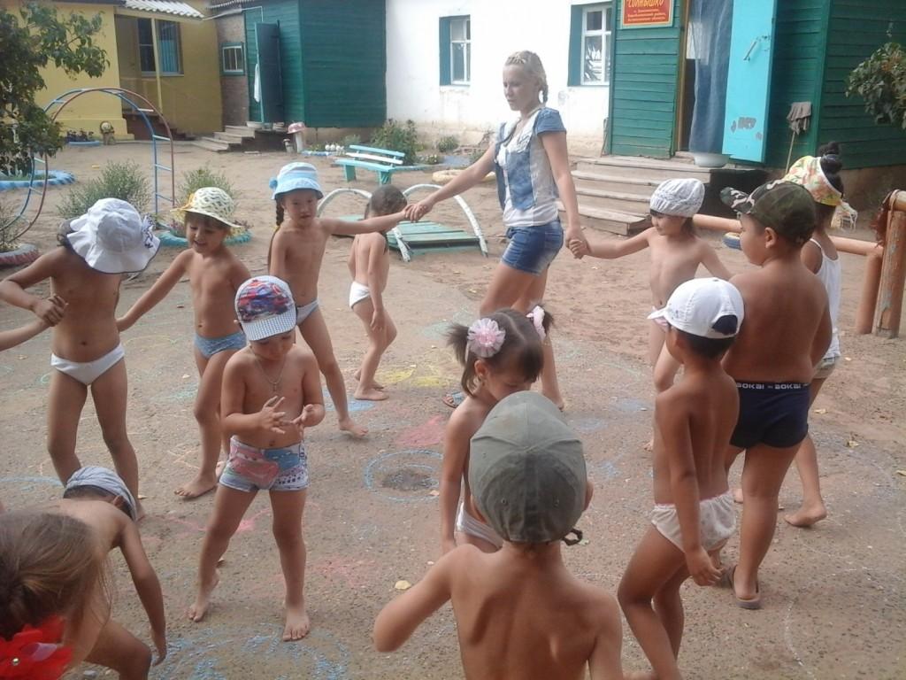 leisure preschoolers_image17