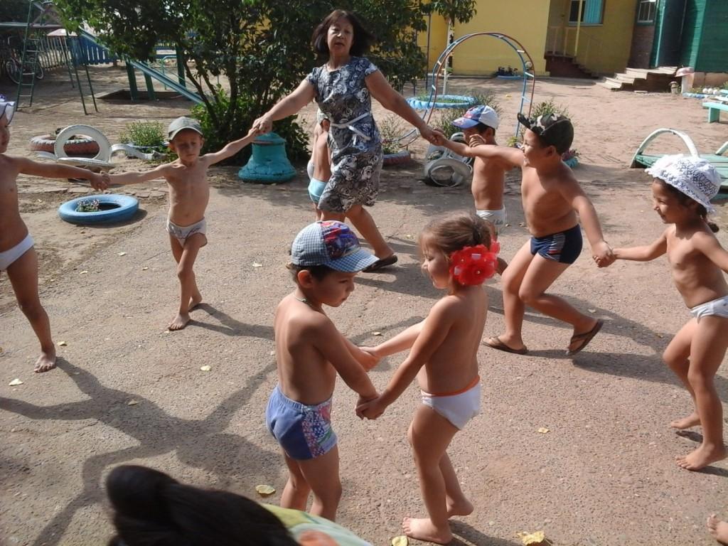 leisure preschoolers_image18