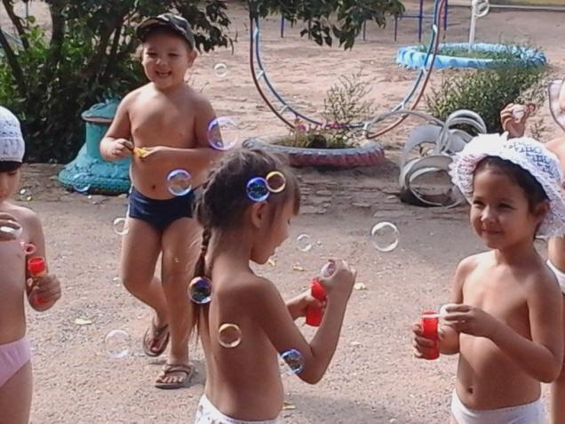 leisure preschoolers_image2