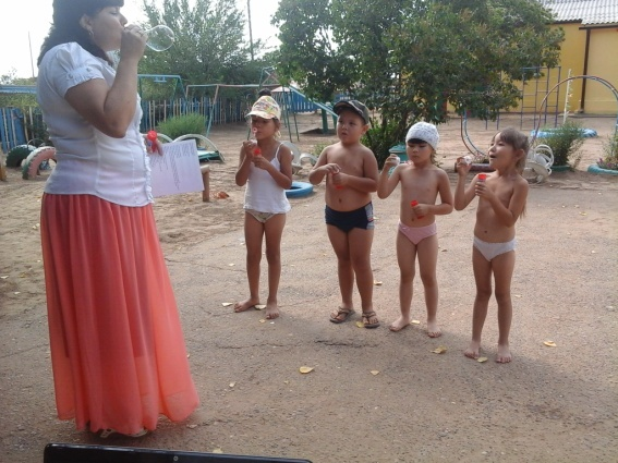 leisure preschoolers_image6